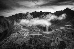 Mystica Machu Picchu
