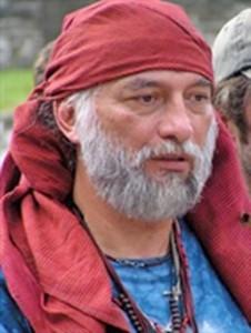 mayan-calendar-teacher-Carlos-Barrios