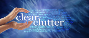 declutter-the-path-of-subtraction